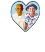 ACTELL Elderly Care, Inc.